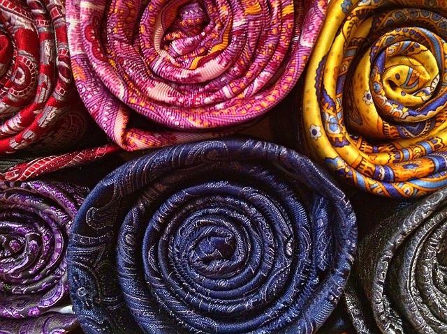 fabrics online