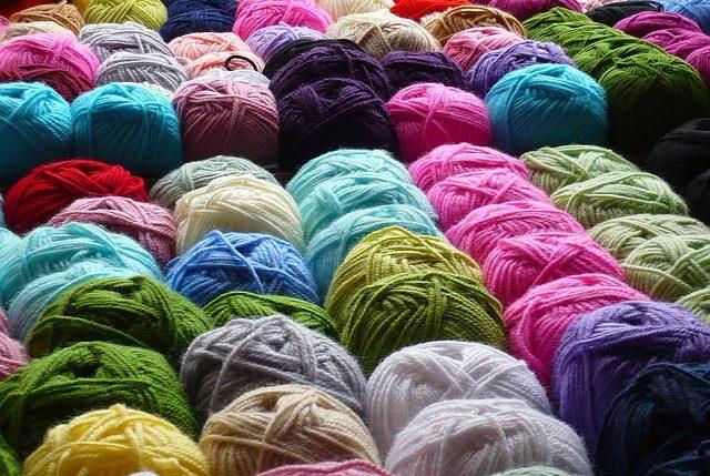 fabrics (4)